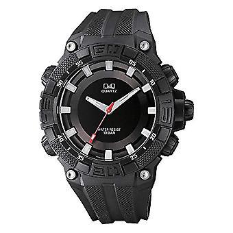 CITIZEN Watch Man ref. VR60J003Y