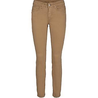 Mac Jeans dröm Skinny Jeans