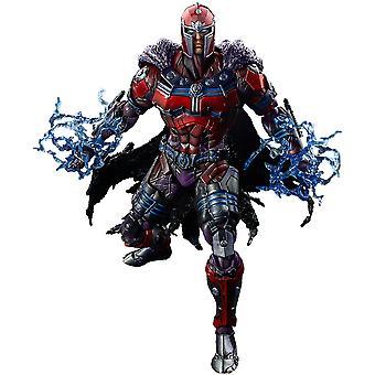 X-Men Magneto Play Arts Action Figuur