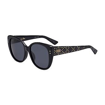 Femeie ochelari de soare d81815