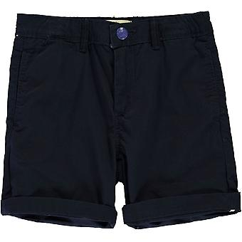 Scotch and Soda Shorts
