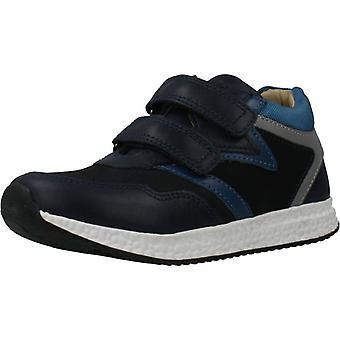 Chicco Sneakers 1062609c Kleur 800