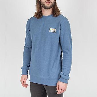 Passagier vernon sweatshirt