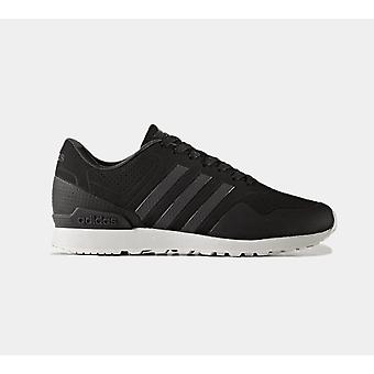 Adidas 10K Casual Black Bb9780 Mens Shoes Boots