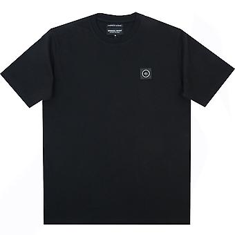 Marshall Artist T-Shirts Siren SS T Shirt