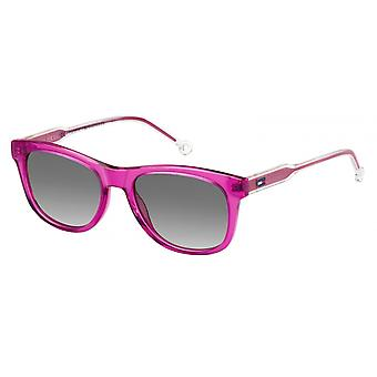 Sunglasses Junior TH1501/S MU1/9O pink