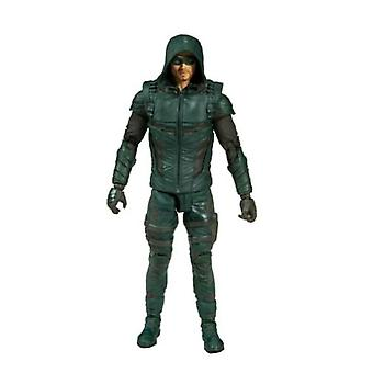 Arrow Green Arrow TV 7