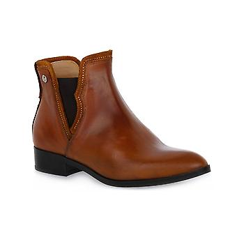 Nero Giardini 013061400 universal all year women shoes