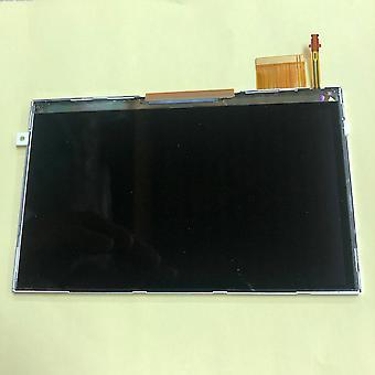 Lcd-näyttö Sony Psp3000 -vaihtoon