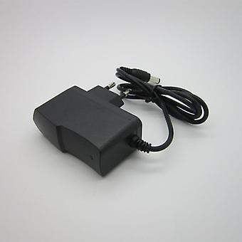 محول AC / dc - 3 V شاحن امدادات الطاقة