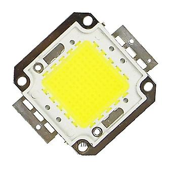 Led Chip Of 1w 10w 20w 30w 50w 100w Integrated Leds Spotlight-diy Projector For Outdoor Street Flood Light