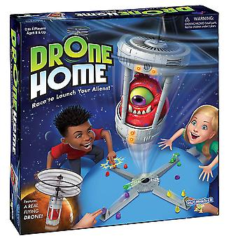Drone Home Toy