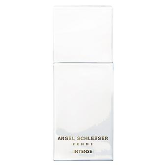 Women's Perfume Intense Angel Schlesser EDP (100 m