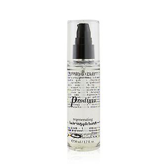 Prodigio Regenerating Hair Supplement - 50ml/1.7oz