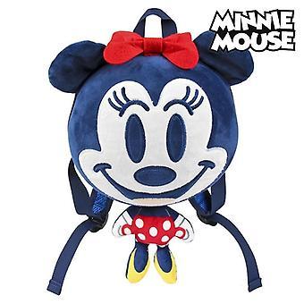 3D Lapsi laukku Minni Hiiri 72447