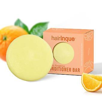 Hair Conditioner Soap Handmade Shampoo