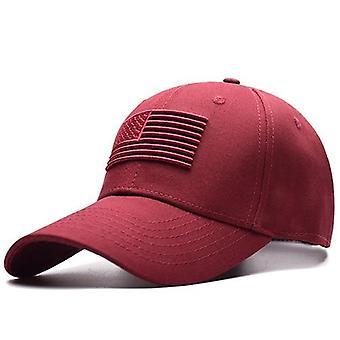 التكتيكية قبعة الحماية من الشمس للمشي لمسافات طويلة في الهواء الطلق / التخييم / الرياضة