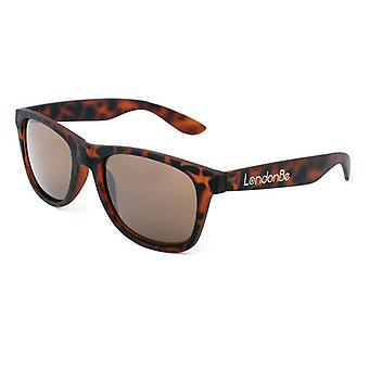 Unisex Solglasögon LondonBe LB799285111243 (ø 50 mm)