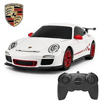 Porsche GT3 RS Radio Controlled Car 1:24 Scale