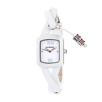 Женские часы Laura Biagiotti LB0044L-03 (Ø 25 мм) (ø 25 мм)