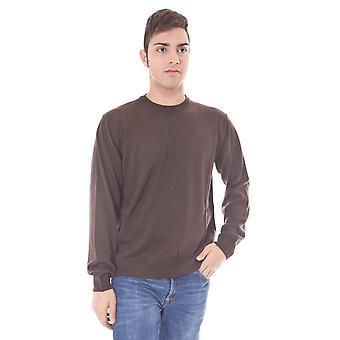 ROMEO GIGLI Sweater Men RGG