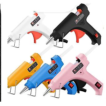 30w alta temperatura pistola de cola