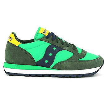 Saucony Footwear Jazz Original