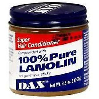 Dax Super Lanolin 3,5 oz