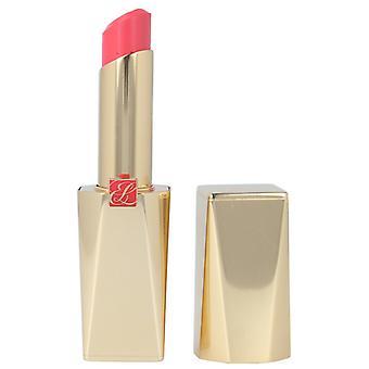 Estée Lauder Pure Color Desire Lippenstift 301 3,1 gr'