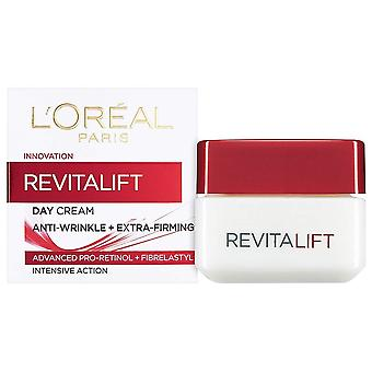 L'Oréal Paris Revitalift Anti-Wrinkle Day Cream 50 ml