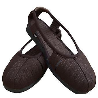 Unisex Summer Shaolin Monk Kung Fu Kengät - Buddhalainen lay meditaatio sandaalit