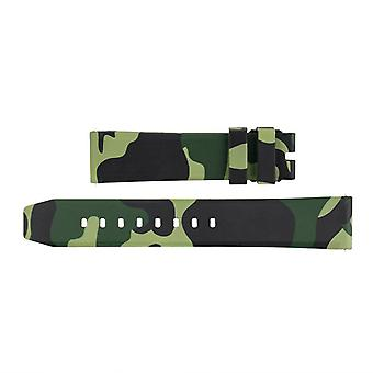Apollo Series Strap | Grüne Camo