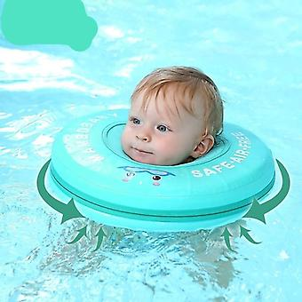 Baby Neck Floater Swimming Ring