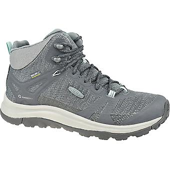 Trekking shoes Keen 1022353