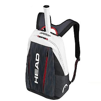 Professional Head Tennis Backpack