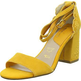 Tamaris 112839026609   women shoes