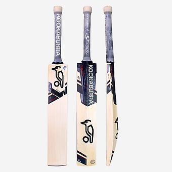Kookaburra Beast 5.0 Cricket Bat Mens Harrow & Junior Størrelser