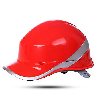 Delta Plus Safety Helmet