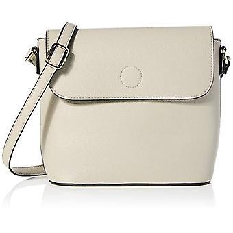 N.V. Bags 380, Women's Bag, Grey