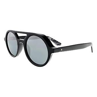 Herren Sonnenbrille Jimmy Choo BOB-S-807-51 (ø 51 mm)