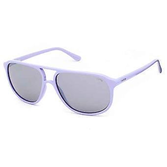 Unisex slnečné okuliare Lozza SL1872W5806T3