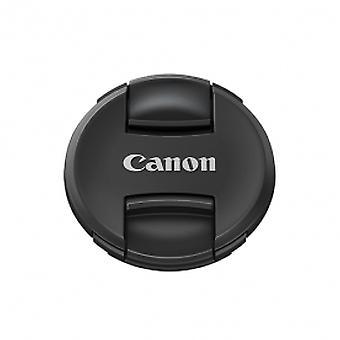 Canon E-82II Objektivkappe für 82mm Gewinde