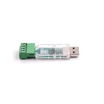ウィガンド USB コンバータモジュール