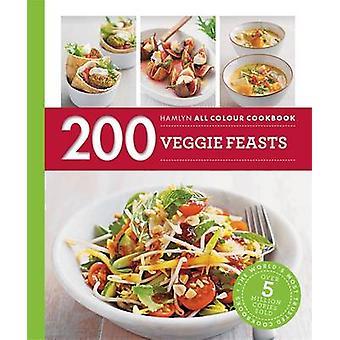 ハムリン オール カラー クセリー 200 野菜のごちそう バイ ルイーズ ピックフォード