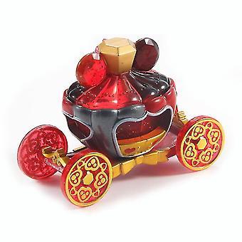 Seos Queen Of Hearts Automalli Mini Sarjakuva Auto Lelut