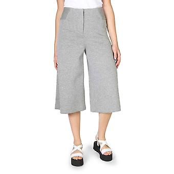 Armani Jeans - Trousers Women 3Y5P94_5JZBZ