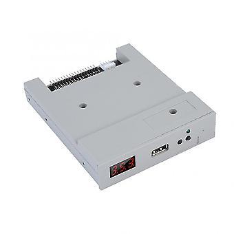 Emulátor usb Ssd diskety s 4-kolíkovou zástrčkou / 34-kolíkovou zástrčkou / Usb portom