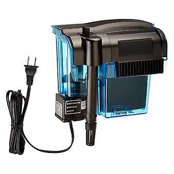 Cascade Power Filters - Cascade 150 - Up to 35 Gallons (150 GPH)