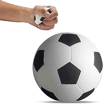 Fotbal Strângeți jucărie scutește stresul