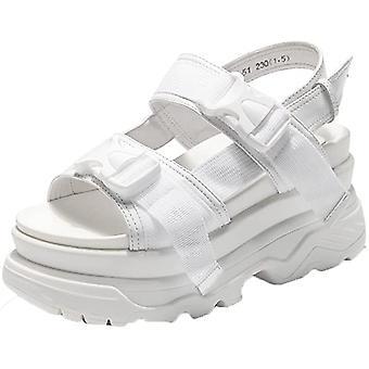 Anter Summer Sandals-dame Sandaler